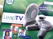 LEAPFROG LeapFrog LEAPTV 31511